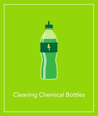 pet-bottle-kerala-cleaning-chemicals
